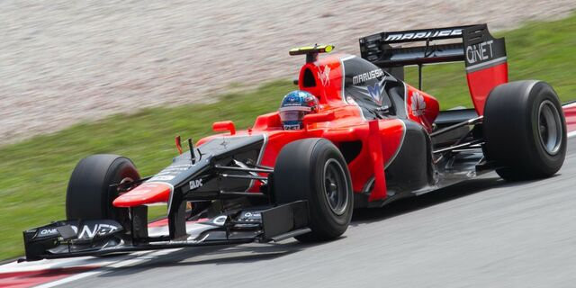 File:Marussia MR01.jpg