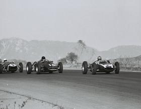US GP 1960