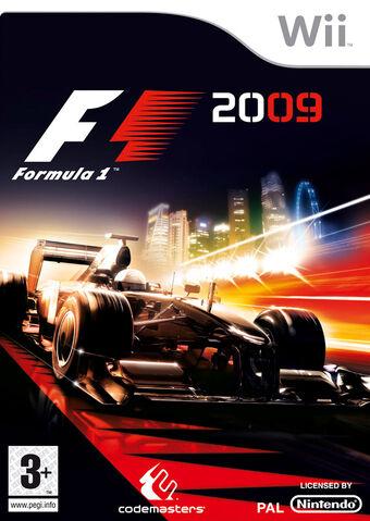 File:F1 2009 (Video Game).jpg