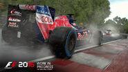 F1 2016 May 011 WM