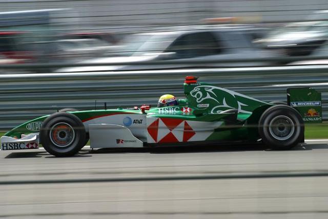 File:Webber usgp 2004.png