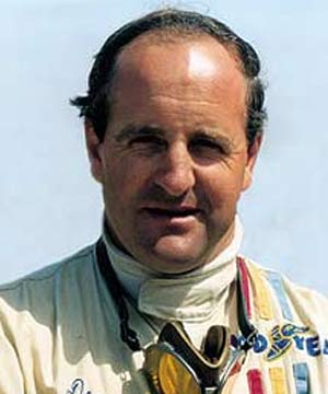 File:Denny Hulme Champion.jpg