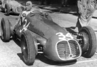 1950 4 Bonetto