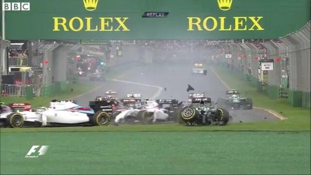 File:Kobayashi Massa collision.jpg