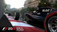 F1 2016 May 001 WM