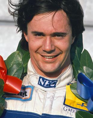 File:Gary Brabham.jpg