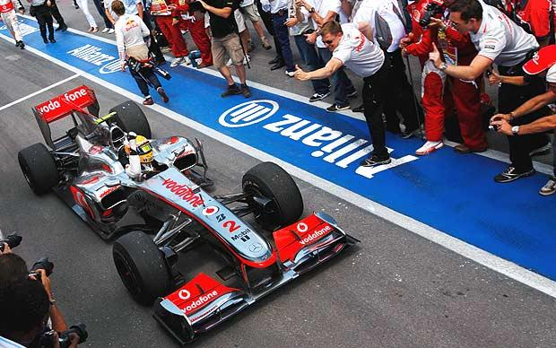 File:Lewis Hamitlon 2010 Canadian Grand Prix Win.jpg