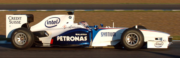 File:BMW Sauber F1.08B.jpg