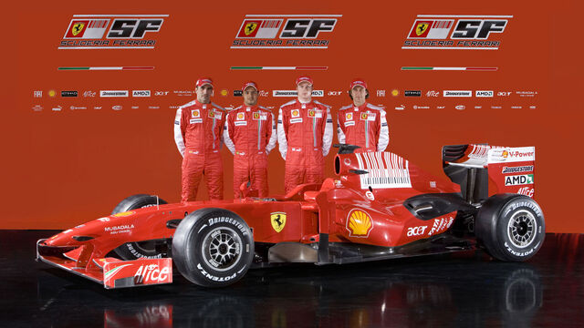 File:Ferrari-f60-wallpaper-2009-2.jpg