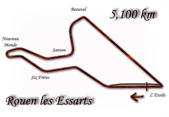 File:Rouen-Les-Essarts.jpg