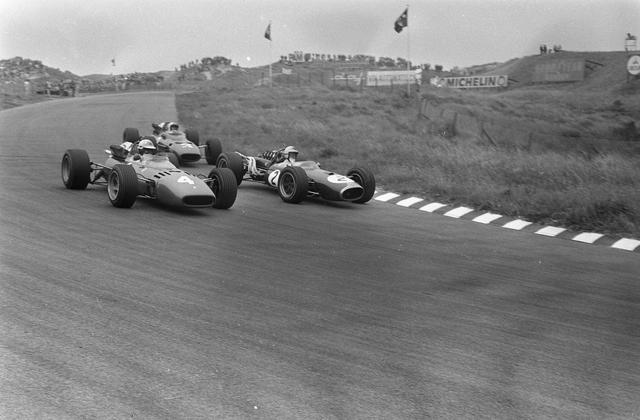 File:Dutch Grand Prix 1967 II.png