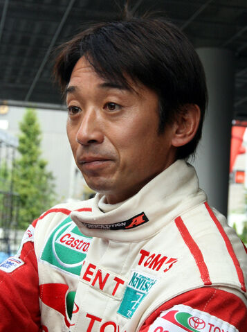 File:Ukyo Katayama 2008.jpg