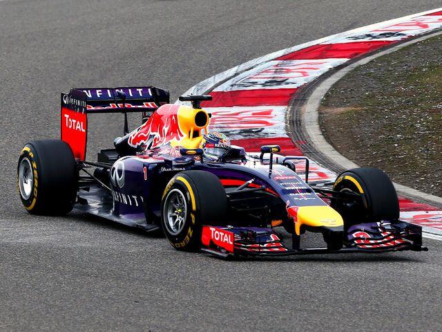 File:Red Bull RB10.jpg