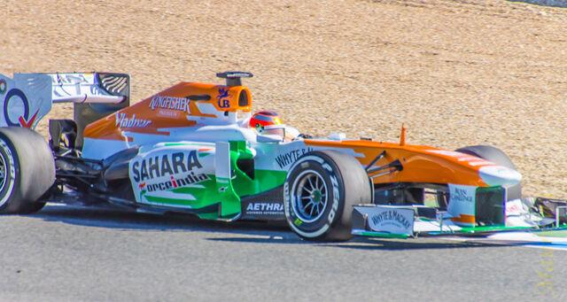File:Force India VJM06.jpg
