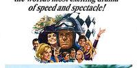Grand Prix (film)