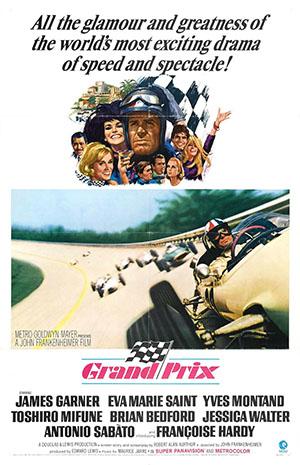 File:Grand Prix.jpg