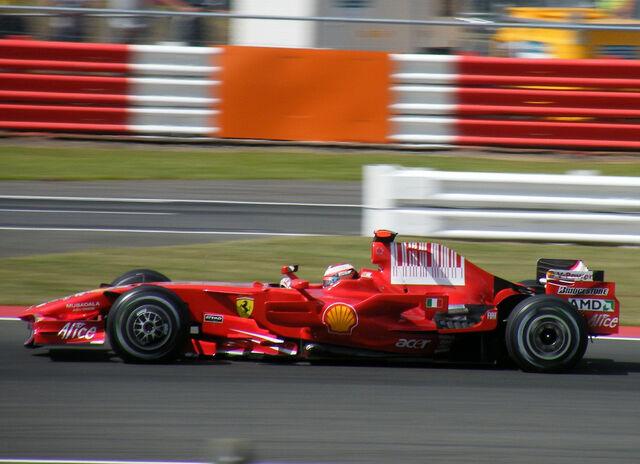 File:Räikkönen-2008.jpg