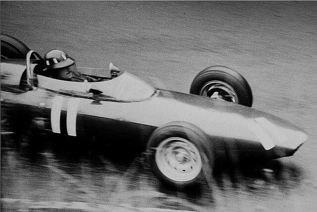 File:1962-08-05 Graham Hill, BRM - Hatzenbach (sw).jpeg