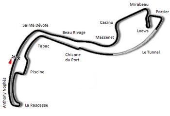 File:Circuit de Monaco 1973.png