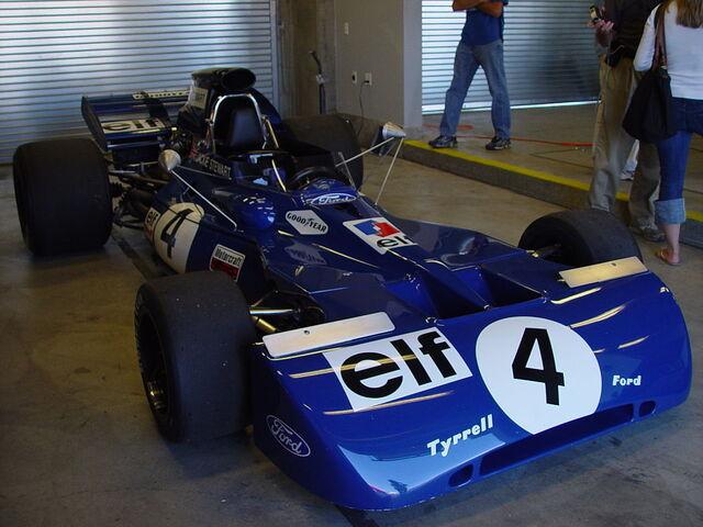File:Tyrrell 004 at 2006 Monterey Historic.jpeg