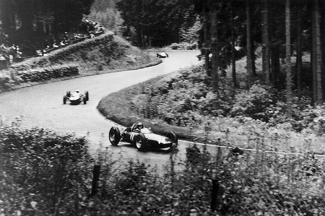 File:German Grand Prix 1962 I.png