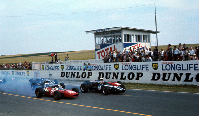 File:French Grand Prix 1966 I.png