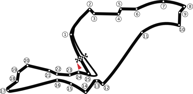 File:Circuit Valencia street.png