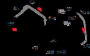 SilverstoneArena2010