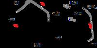 2014 Silverstone Test