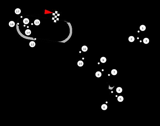 File:Autódromo Hermanos Rodríguez 2015.png