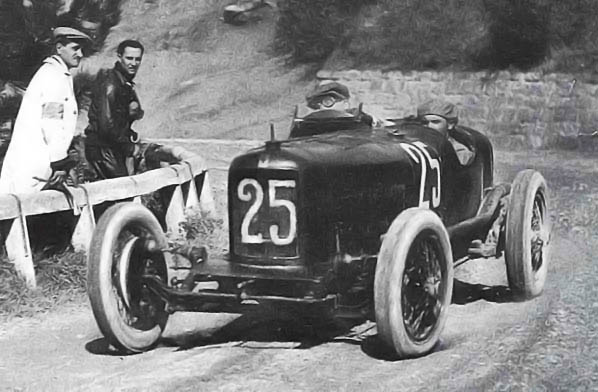 File:1926 Maserati T26.jpg