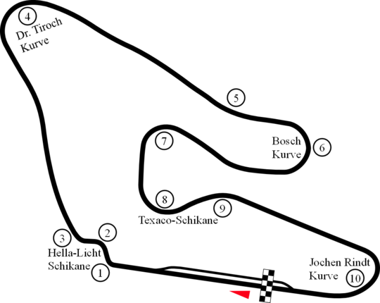 File:Österreichring1977.png