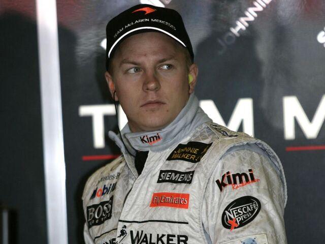 File:Kimi Räikkönen2003.jpg