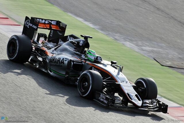 File:Force India VJM09.jpg