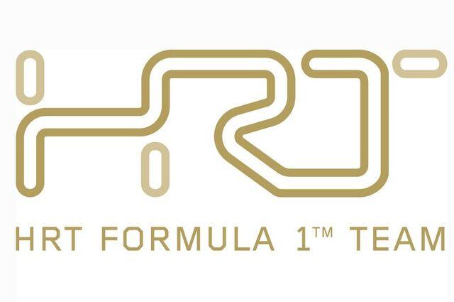 File:HRT logo.jpg