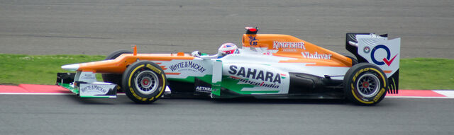 File:Di Resta 2012 Britain Race.jpg