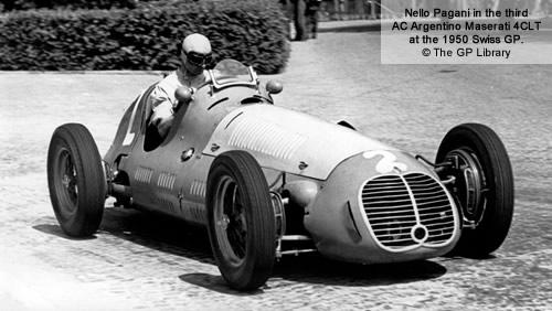 File:1950 4 Pagani.jpg