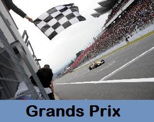 File:Grands Prix logo.jpg