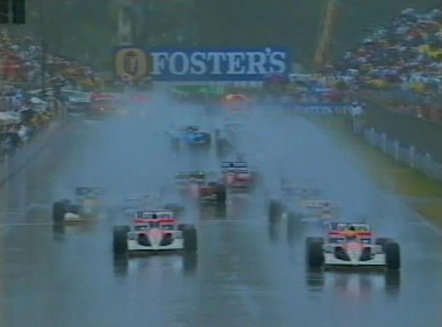 File:1991 Australian Grand Prix start.png
