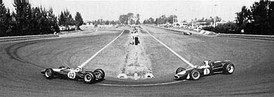 File:Fisher and Brabham 67.png