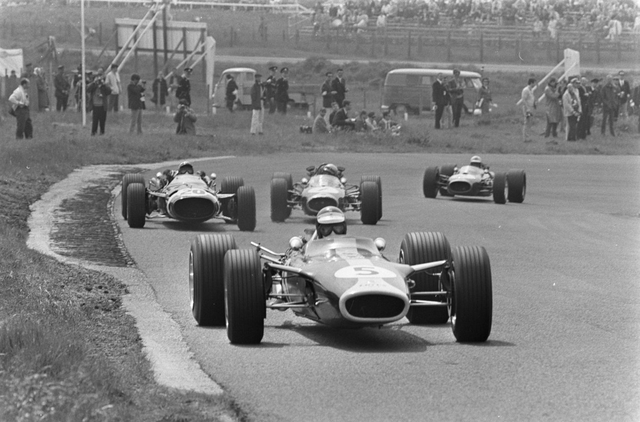File:Dutch Grand Prix 1967 I.png