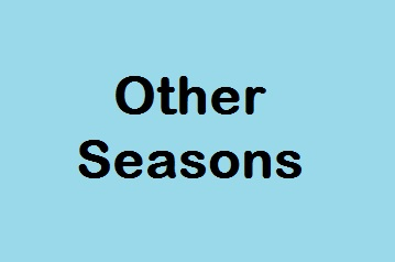 File:Other Seasons button.jpg