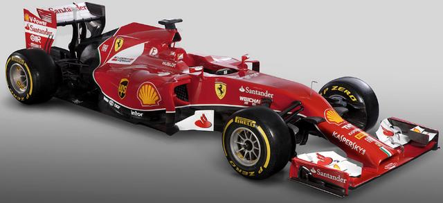 File:Ferrari F14 T angle view.png
