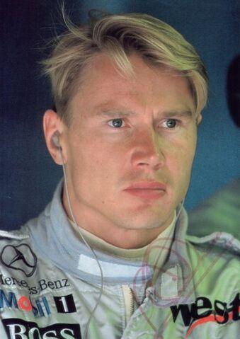 File:Mika Hakkinen-----000 (1).jpg