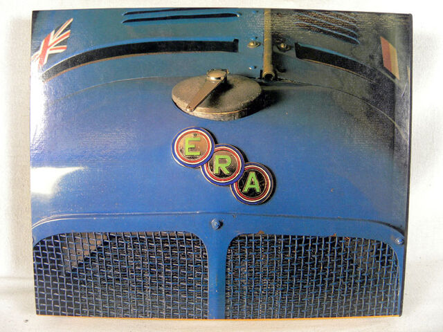 File:ERA Badge.jpg