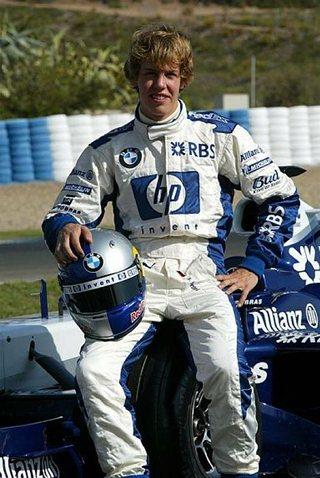 File:Vettel01 270905.jpg