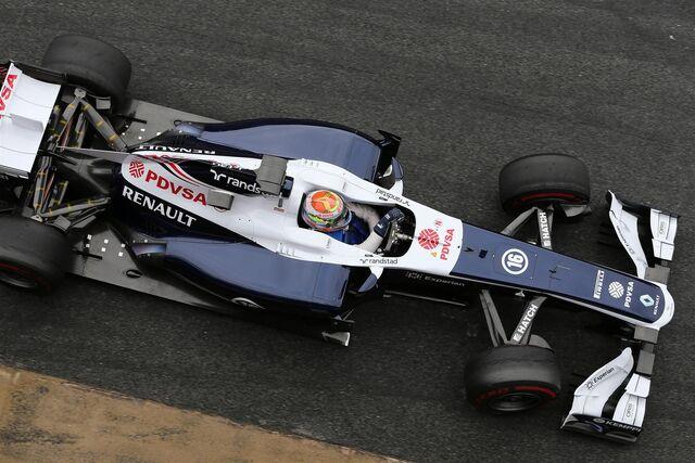 File:Williams FW35.jpg