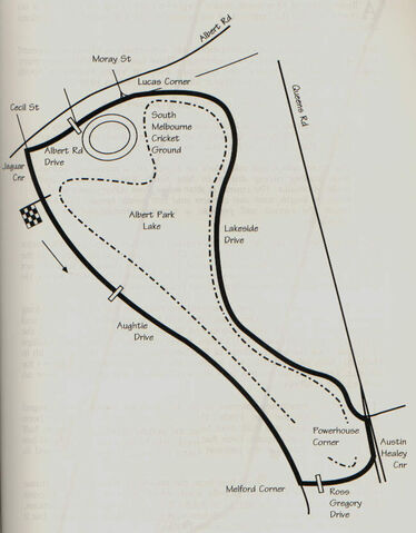 File:MelbourneCircuit1950s.jpg