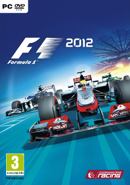 File:F1 2012 provisional cover.png