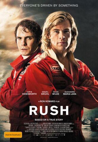 File:Rush Movie Poster.jpeg